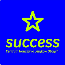 CNJO Success Logotype